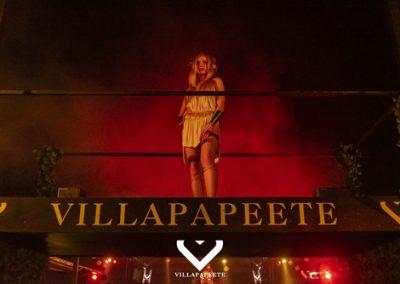 Acropolis @ Villapapeete013