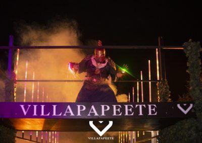 Acropolis @ Villapapeete029