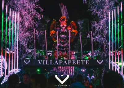 Apocalypto @ Villapapeete026