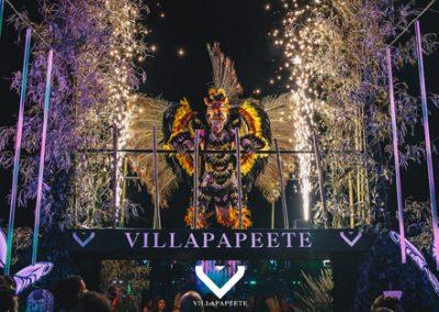 Apocalypto @ Villapapeete034