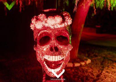 Dia-de-los-muertos @ Villapapeete008