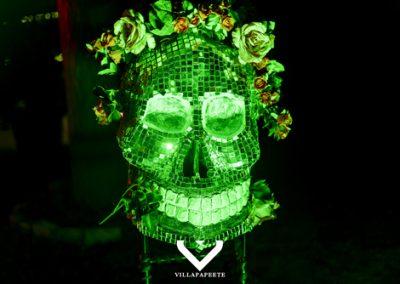 Dia-de-los-muertos @ Villapapeete009
