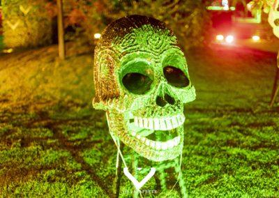 Dia-de-los-muertos @ Villapapeete012