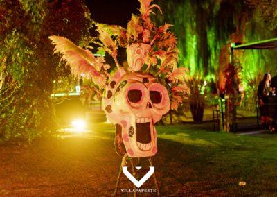 Dia-de-los-muertos @ Villapapeete013