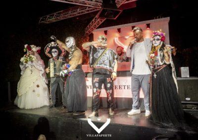 Dia-de-los-muertos @ Villapapeete023