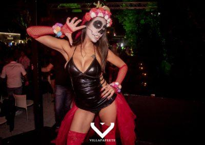 Dia-de-los-muertos @ Villapapeete024