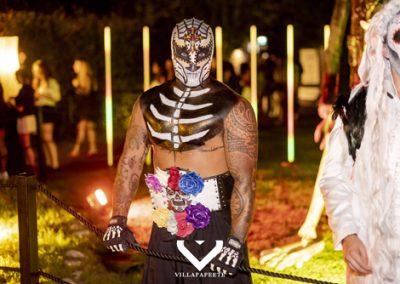 Dia-de-los-muertos @ Villapapeete027