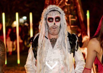 Dia-de-los-muertos @ Villapapeete028