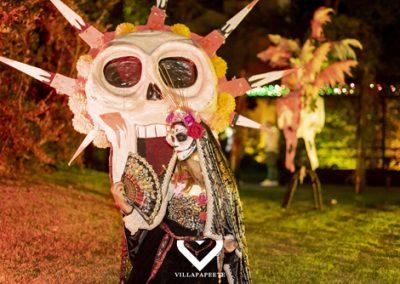 Dia-de-los-muertos @ Villapapeete029