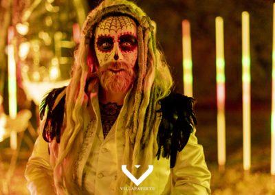Dia-de-los-muertos @ Villapapeete036