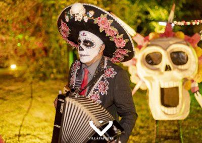 Dia-de-los-muertos @ Villapapeete037