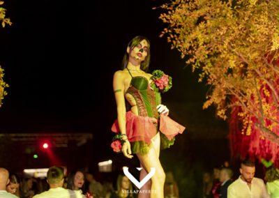 Dia-de-los-muertos @ Villapapeete038