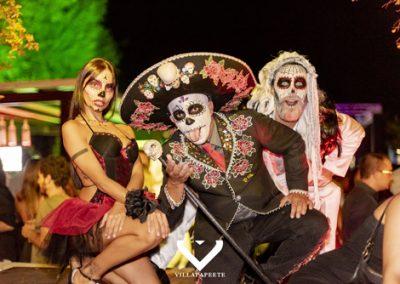 Dia-de-los-muertos @ Villapapeete041