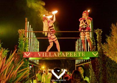 Dia-de-los-muertos @ Villapapeete042
