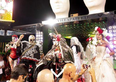 Dia-de-los-muertos @ Villapapeete045