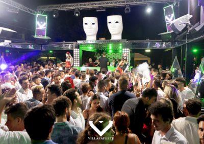 Dia-de-los-muertos @ Villapapeete046