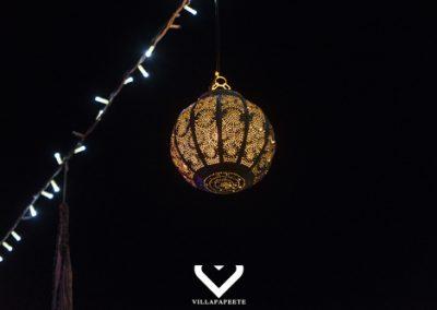 Infinity @ Villapapeete001
