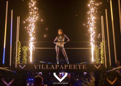 Infinity @ Villapapeete014