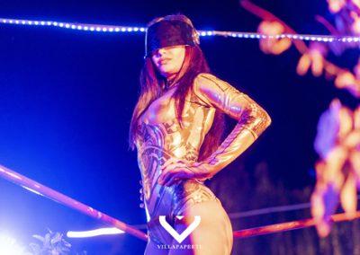 Infinity @ Villapapeete020
