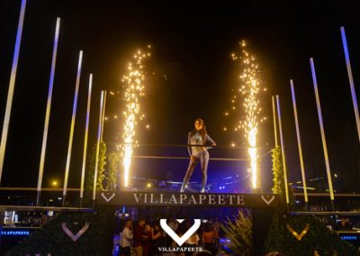 Infinity @ Villapapeete022