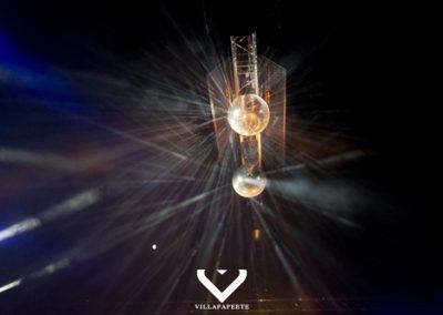 Infinity @ Villapapeete026