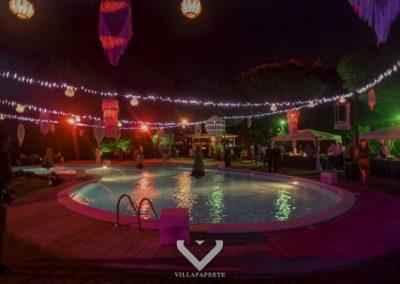 MADD-neon @ Villapapeete001