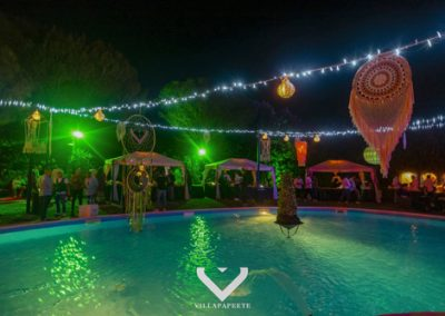 MADD-neon @ Villapapeete003