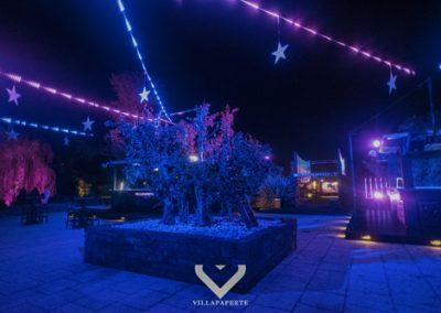 MADD-neon @ Villapapeete006