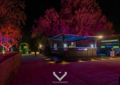 MADD-neon @ Villapapeete007