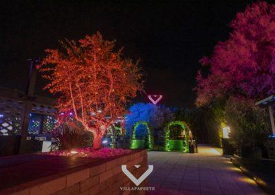 MADD-neon @ Villapapeete008
