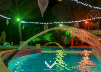 MADD-neon @ Villapapeete011