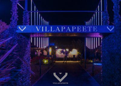 MADD-neon @ Villapapeete013