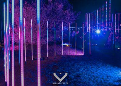 MADD-neon @ Villapapeete014