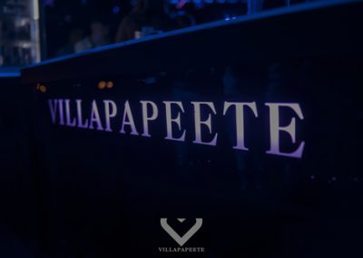 MADD-neon @ Villapapeete026