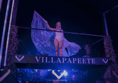 MADD-neon @ Villapapeete028