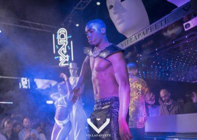 MADD-neon @ Villapapeete029