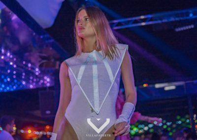 MADD-neon @ Villapapeete033
