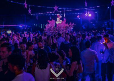 MADD-neon @ Villapapeete035