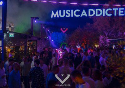MADD-neon @ Villapapeete036