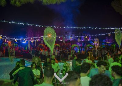MADD-neon @ Villapapeete037