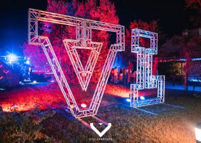 MI-MA-festival @ Villapapeete001