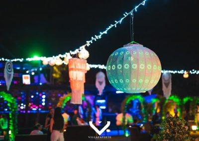 MI-MA-festival @ Villapapeete004