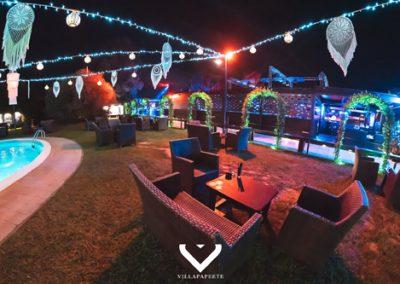 MI-MA-festival @ Villapapeete006