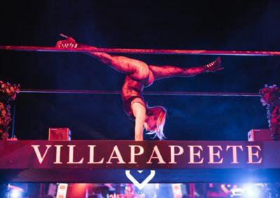 MI-MA-festival @ Villapapeete013