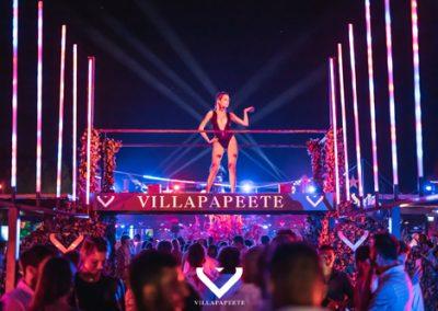 MI-MA-festival @ Villapapeete016