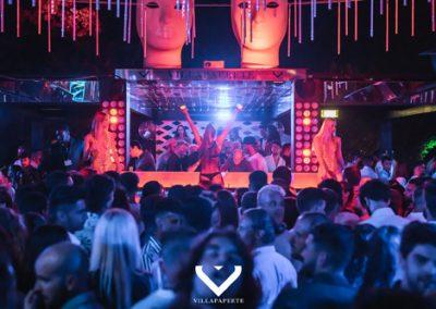 MI-MA-festival @ Villapapeete019