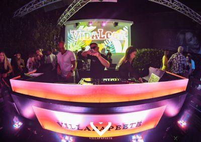MI-MA-festival @ Villapapeete022