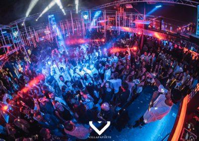 MI-MA-festival @ Villapapeete025