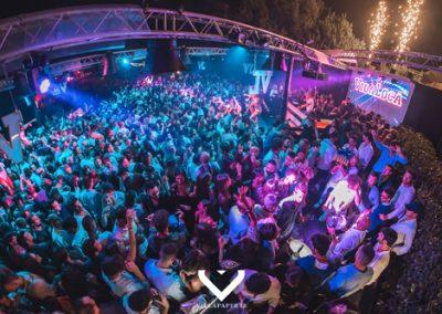 MI-MA-festival @ Villapapeete027