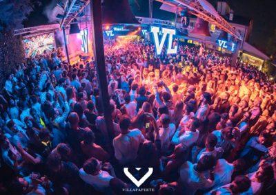 MI-MA-festival @ Villapapeete029